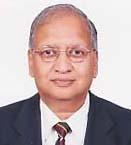 Dr. Kapil Dev Upadhyaya - Advisor